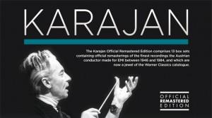 Karajan640