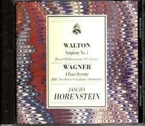 Walton - Horenstein