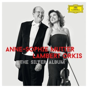 Mutter, Orkis - Silver Album