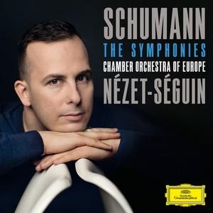 Schumann - Nezet-Seguin