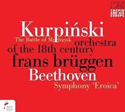 Beethoven_symph3_Bruggen