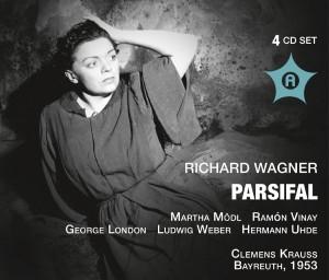 Parsifal_Krauss
