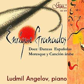 Granados-Angelov
