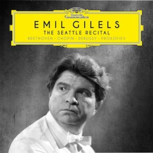 emil-gilels-the-seattle-recital
