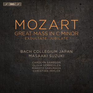 mozart-msza-c-suzuki